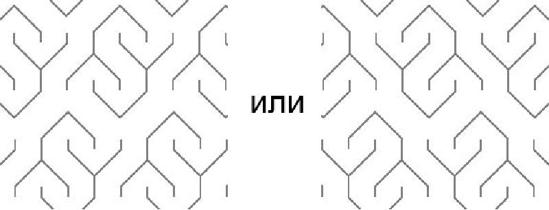 50 копеек 1992 г. (Беларусь)