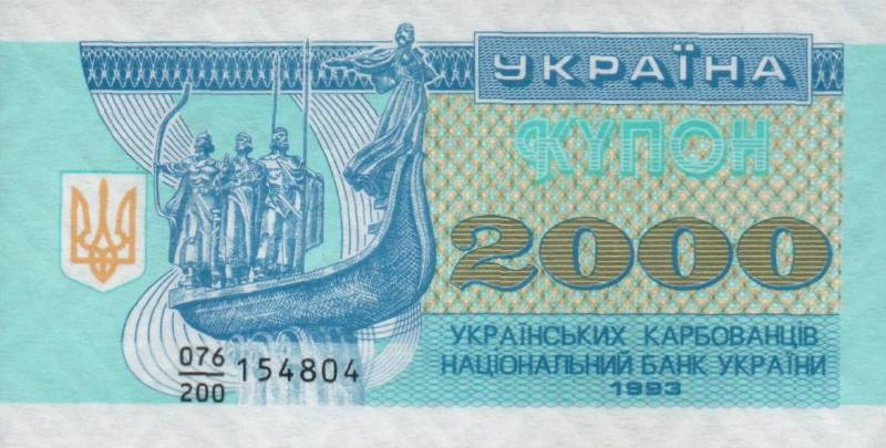 Курс валют в казани